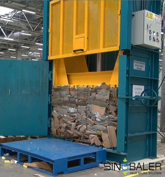 Equipment Rentals & Installation