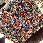 Recycling / Brokerage & National Accounts