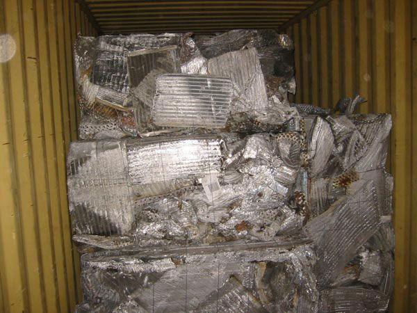 aluminum-copper-rads
