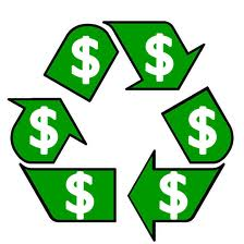 Recycling Retail Center Get Paid For Recycling
