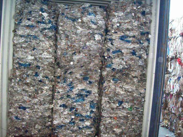 Plastic Solutions Main Link